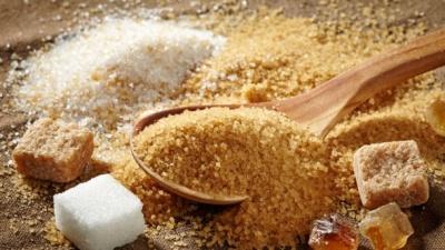 П'ять переконливих причин відмовитись від цукру