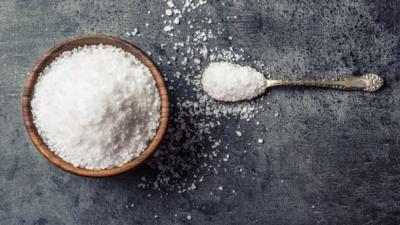 Чим небезпечне зловживання сіллю