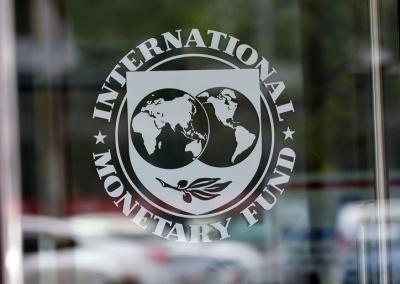 У МВФ розповіли, коли та за яких умов переглянуть програму кредитування для України