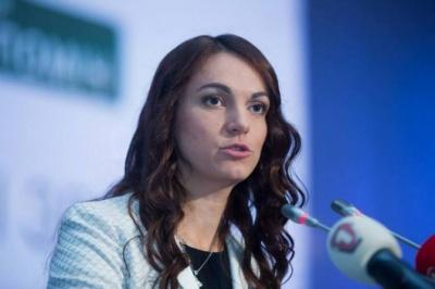 Угорської автономії на Закарпатті не буде