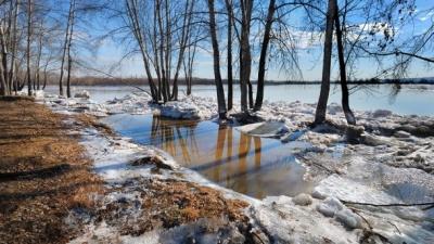 Прогноз погоди на 9 березня: на півночі та сході – холодно, на решту України прийшла весна