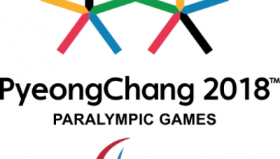 У Пхьончхані стартували ХІІ зимові Паралімпійські ігри
