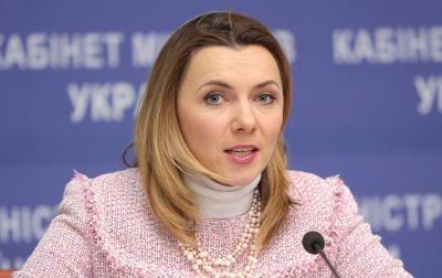 Уряд хоче домовитися із США про митні виключення