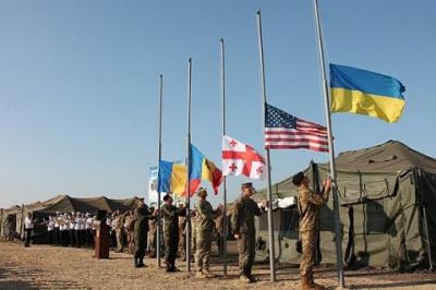 Грузія сподівається приєднатися до НАТО за прискореним варіантом