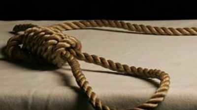 """На Одещині через гру смерті """"Синій кит"""" повісився 11-річний хлопчик"""