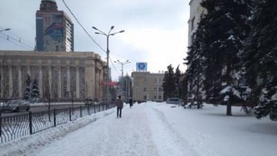 В окупованому Донецьку стався вибух: ЗМІ терористів повідомляють про жертви