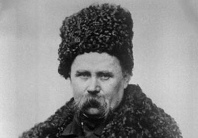 У Львові пройшов конкурс двійників Шевченка