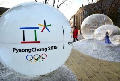 На Паралімпіаді-2018 збірна України завоювала одразу п'ять медалей