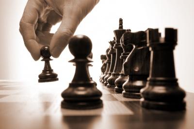 Буковинський шахіст відзначився в Ірані