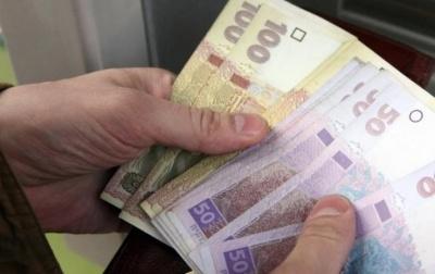 Стало відомо, як буковинським військовим пенсіонерам перерахують пенсії