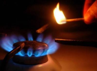 Через отруєння чадним газом на Львівщині загинула родина