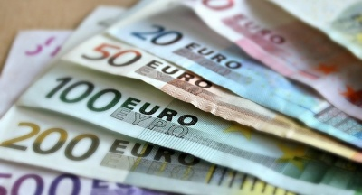 Житель Німеччини виграв у лотерею 42 мільйони євро