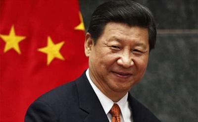 У Китаї дозволили президенту обіймати посаду довічно