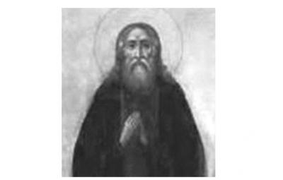 12 березня за православним календарем: вшановують  пам'ять преподобного Тита Печерського