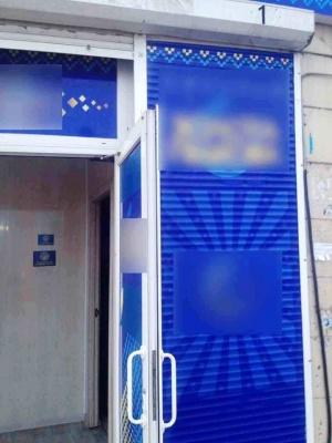 На Буковині поліція викрила 9 нелегальних гральних закладів (ФОТО)