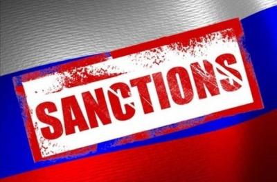 ЄС продовжив санкції проти російських компаній та громадян