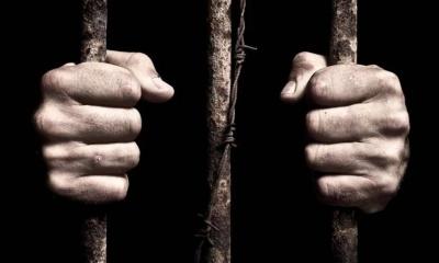 На Буковині на 12 років засудили 22-річного злочинця, який вбив односельчанина