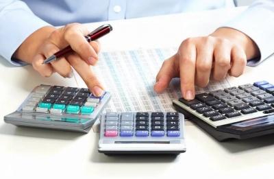 Чернівці отримали у 2018 році понад 41 млн грн єдиного податку