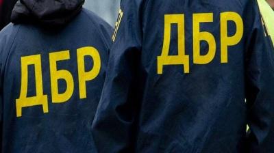Державне бюро розслідувань почало набирати слідчих