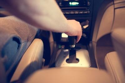 МОЗ хоче скоротити перелік медичних протипоказань для водіїв