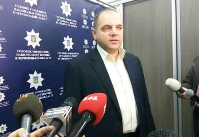 Жорстоке побиття людей на АЗС: у поліції розповіли, чому проводять обшуки в офісах «Тигра» в Чернівцях