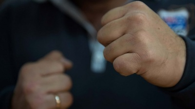 В школі сталася бійка між учнями, вчителями та батьками