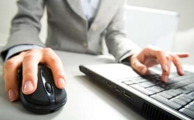 Перевірити свій робочий стаж та пенсію відтепер можна онлайн