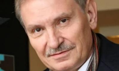 У Лондоні знайшли мертвим російського бізнесмена, який дружив із Березовським