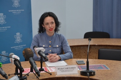 «Залишаюсь позафракційною»: Сафтенко прокоментувала рішення про виключення з «Народного контролю»