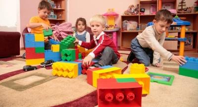 Відтепер медкарта дитини для вступу до школи чи дитсадка не потрібна