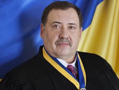 Керівник Господарського суду Буковини висловився проти «кадрових чисток»