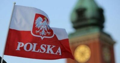 В Польщі працюють до 2 мільйонів українців, - спікер Сейму