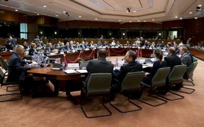 В ЄС незадоволені виконанням Україною їхніх вимог
