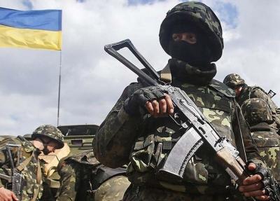 Сьогодні відзначають День українського добровольця