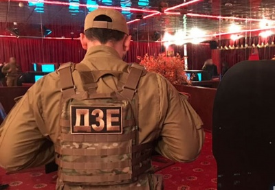 На Буковині правоохоронці за два дні ліквідували 17 підпільних казино