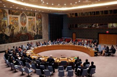 Британія заявила про пряму причетність російського уряду до отруєння Сергія Скрипаля