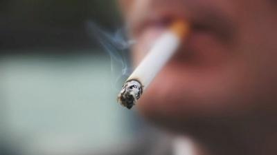Вчені розповіли, до яких наслідків призводить куріння більше 10 цигарок у день
