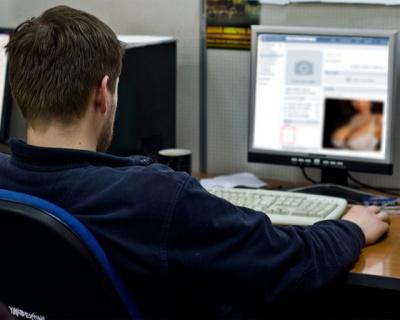 На Буковині суд оштрафував користувача соцмережі за те, що поширював порнографію