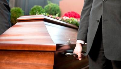 «Правки Лозового»: заступник прокурора Буковини пояснив, як від сьогодні змінилися правила поховання