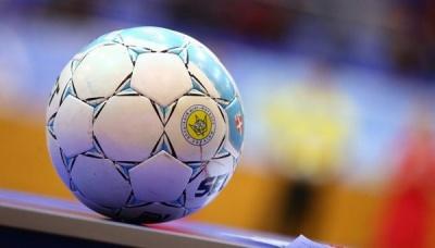 У відкритому чемпіонаті Чернівців з футзалу перемогла «Волока»