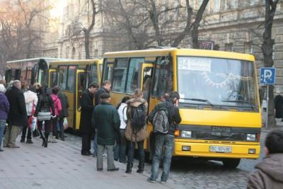 Пільговий проїзд по-новому: що треба знати українцям