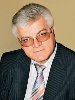 У Чернівцях помер відомий травматолог Василь Василов