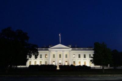 Сполучені Штати звинуватили Росію в кібератаках на американську енергосистему