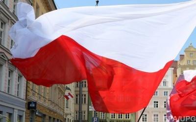 У Польщі заявили про інтерес до українських стартапів