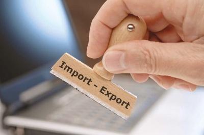 Польські бізнесмени стурбовані зростанням імпорту українських товарів