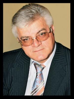 Стало відомо, коли поховають відомого буковинського медика Василя Василова