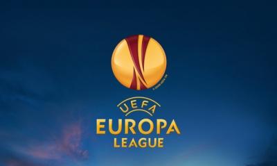 Стали відомі пари чвертьфіналістів Ліги Європи