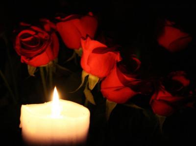 У Чернівцях раптово померла 18-річна студентка університету