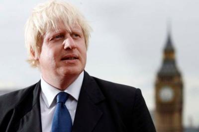 """Глава Британського МЗС: Путін """"практично напевне"""" особисто віддав наказ про отруєння Скрипаля"""