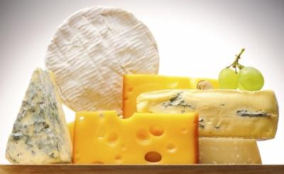 Переважна більшість сиру в Україні – фальсифікат